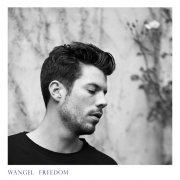 wangel - freedom - Vinyl / LP