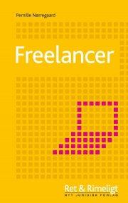 freelancer - bog