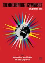 fremmedsprog i gymnasiet - bog