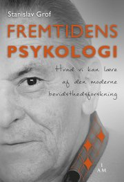 fremtidens psykologi - bog