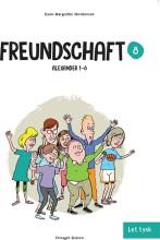 freundschaft - bog