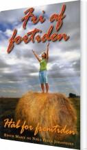 fri af fortiden - bog