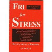 fri for stress - bog