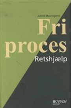 fri proces - bog