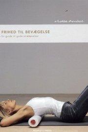 frihed til bevægelse - bog