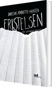 fristelsen - bog