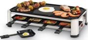 fritel rg 2170 raclette grill - Husholdningsapparater