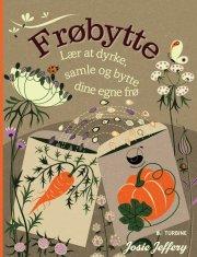 frøbytte - bog