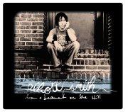 elliott smith - from a basement on the hill - Vinyl / LP