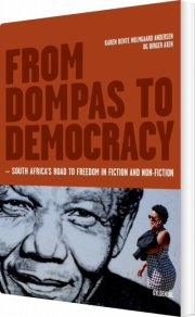 from dompas to democracy - bog