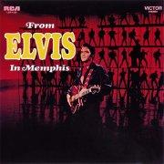 elvis presley - from elvis in memphis - Vinyl / LP