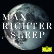 max richter - from sleep - Vinyl / LP