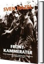 frontkammerater - bog