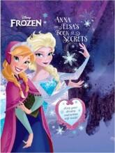 frost - alt om mig - bog