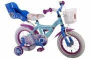frost cykel - volare børnecykel 12
