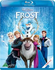 frost - Blu-Ray