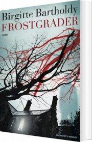 frostgrader - bog