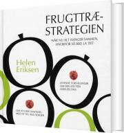 frugttræ-strategien - bog