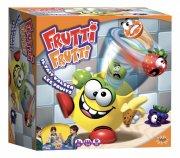 frutti frutti spil - Brætspil