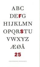 fs25 - bog