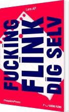 fucking flink dig selv - bog