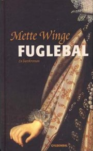 fuglebal - bog