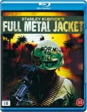 full metal jacket - Blu-Ray