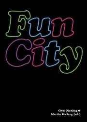 fun city - bog