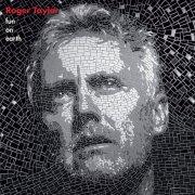 roger taylor - fun on earth - Vinyl / LP