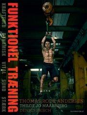funktionel træning - bog
