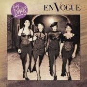 en vogue - funky divas - Vinyl / LP