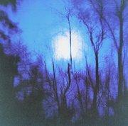flying saucer attack - further (reissue) - Vinyl / LP