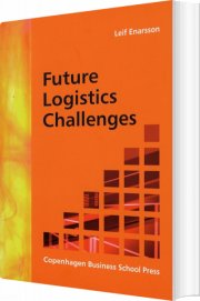 future logistics challenges - bog