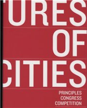 futures of cities - bog