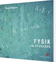 fysik - en studiebog - bog