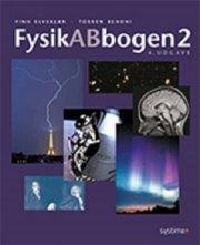FYSIK AB BOGEN PDF