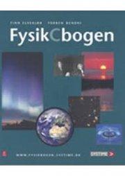 fysikcbogen - bog