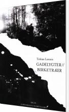 gadelygter//birketræer - bog
