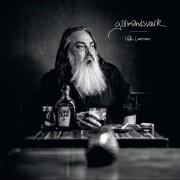 uffe lorenzen - galmandsværk - Vinyl / LP