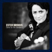ester brohus - game for the gamblers - cd