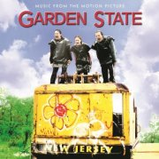 - garden state soundtrack - Vinyl / LP