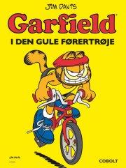 garfield farvealbum 29 - Tegneserie