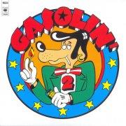 gasolin - gasolin 2 - Vinyl / LP