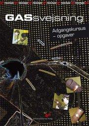 gassvejsning adgangskursus - opgaver - bog