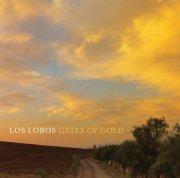 los lobos - gates of gold - Vinyl / LP