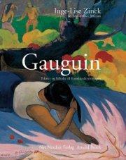 gauguin - bog
