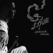 g. love & special sauce - g. love & special sauce - Vinyl / LP