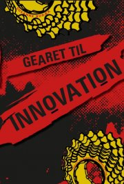 gearet til innovation - bog