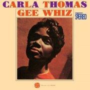 carla thomas - gee whiz - Vinyl / LP