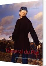 general du plat - bog